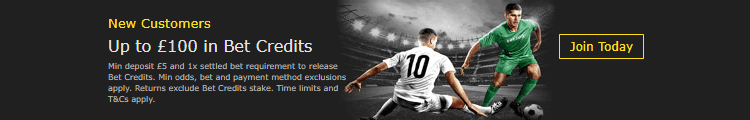 What Is The bet365 Free Bet Sign Up Offer?