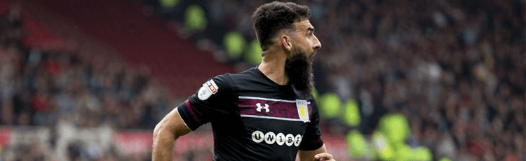 Aston Villa v Middlesbrough Play-Off 2nd Leg Betting Preview 15th May