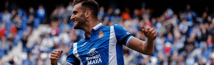 Athletic Bilbao v Espanyol Betting Preview 20th May