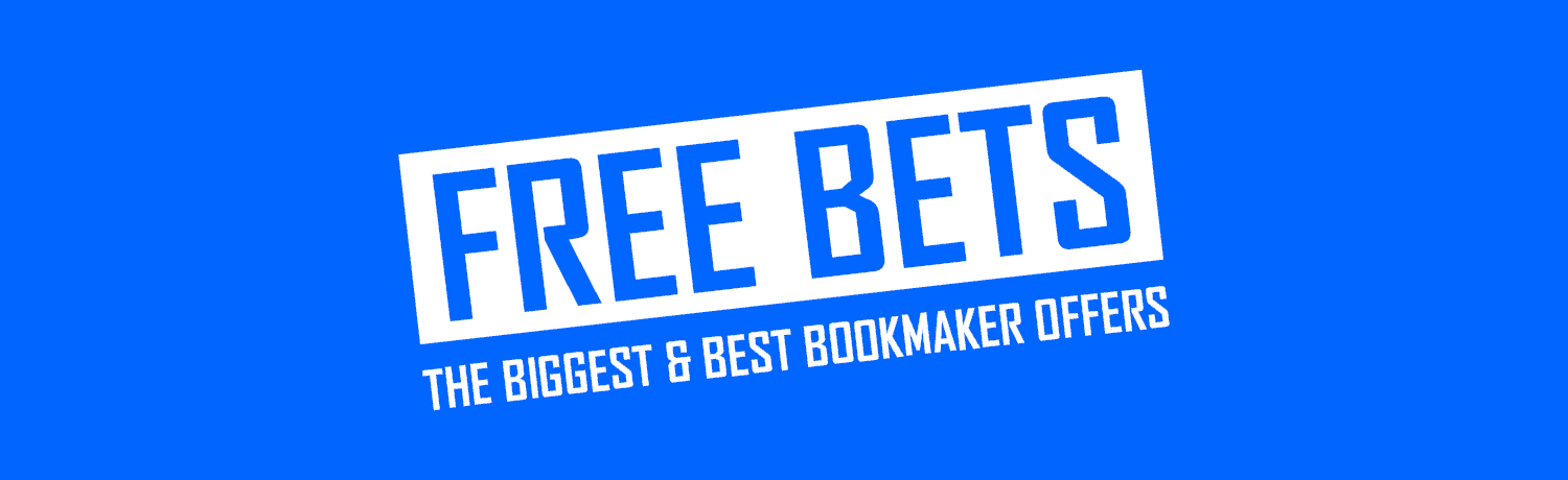 Best Online Betting Sign Up Free Bet Offers