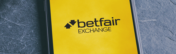 Betfair Exchange Review