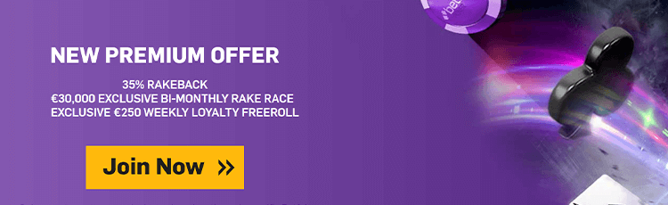 Betfair Poker Promotion Code