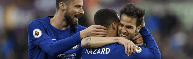 Chelsea v Liverpool Betting Preview 6th May
