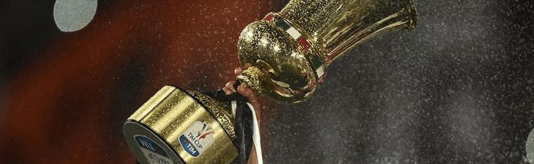 Juventus v AC Milan Betting Preview 9th May