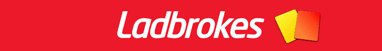 Ladbrokes Cards & Booking Points Explained