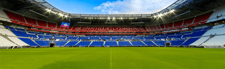 Marseille v Atletico Europa League Final Betting Preview 16th May
