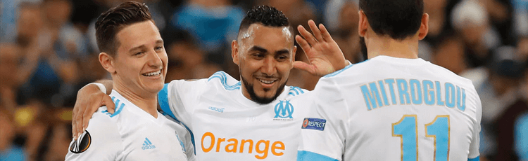 Red Bull Salzburg v Marseille Betting Preview 3rd May