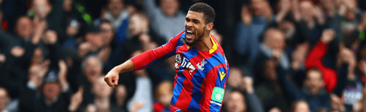 Stoke City v Crystal Palace Betting Preview 5th May