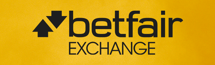 What Is The Betfair Exchange?