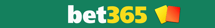 bet365 Cards Explained