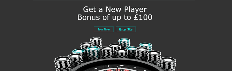 bet it all casino bonus codes