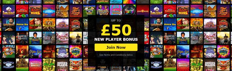 bet365 Games Bonus Code
