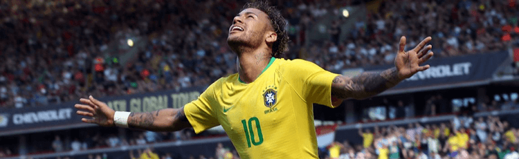 Austria v Brazil Betting Preview, Odds & Tips 9th June