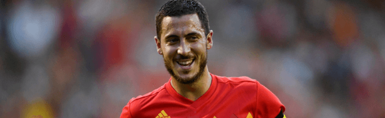 Belgium v Costa Rica Betting Preview, Odds & Tips 10th June