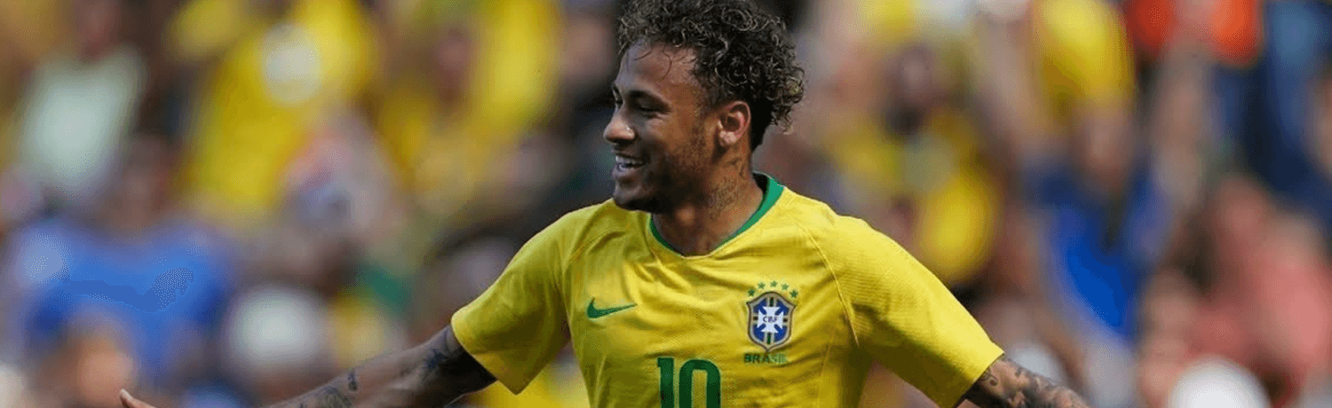 Brazil v Switzerland Betting Preview, Odds & Tips 17th June