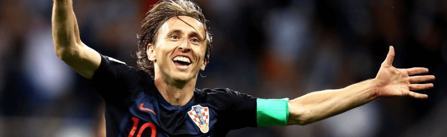 Croatia v Iceland Betting Preview, Odds & Tips 26th June
