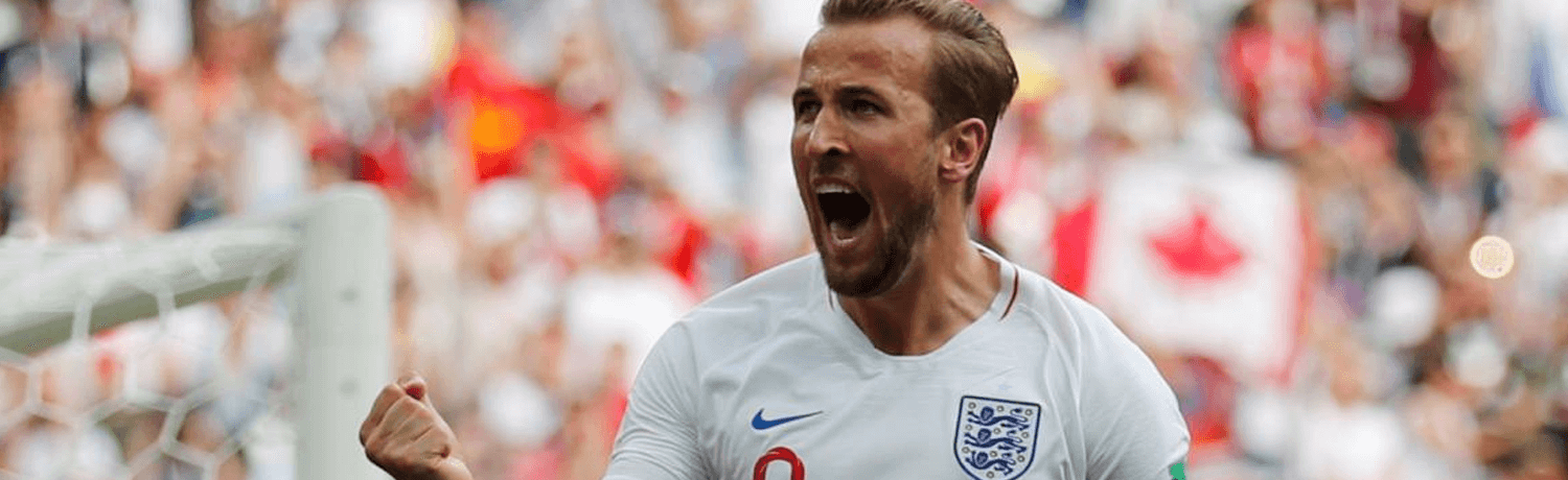 England v Belgium Betting Preview, Odds & Tips 28th June