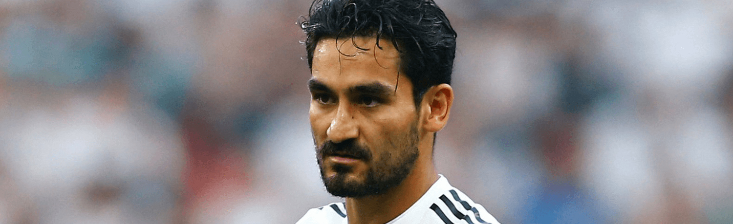 Germany v Mexico Betting Preview, Odds & Tips 17th June
