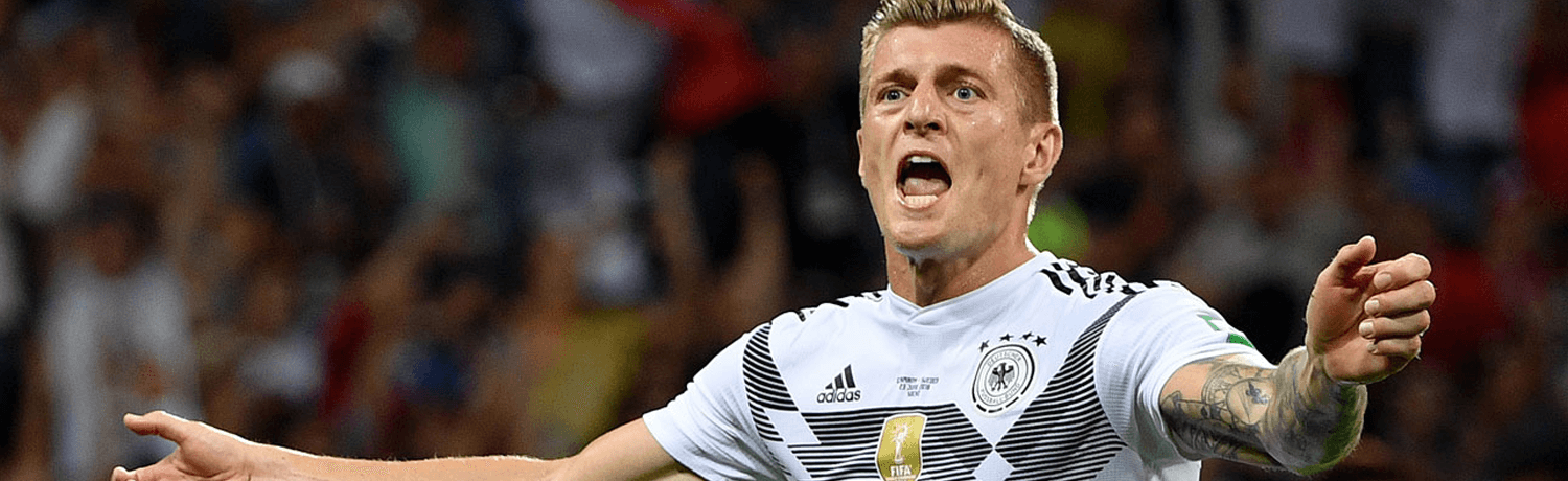 Germany v South Korea Betting Preview, Odds & Tips 27th June