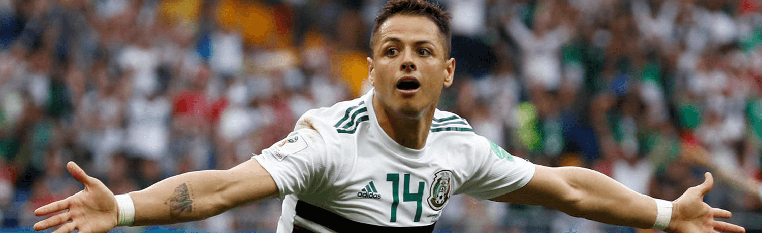 Mexico v Sweden Betting Preview, Odds & Tips 27th June