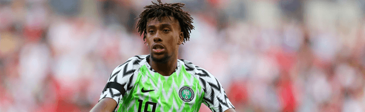 Nigeria v Czech Republic Betting Preview, Tips & Odds 6th June
