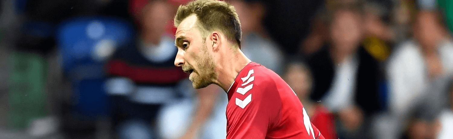 Peru v Denmark Betting Preview, Odds & Tips 16th June