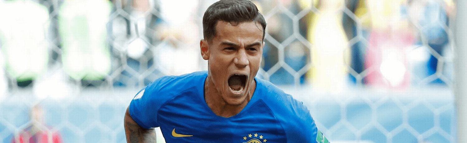Serbia v Brazil Betting Preview, Odds & Tips 27th June