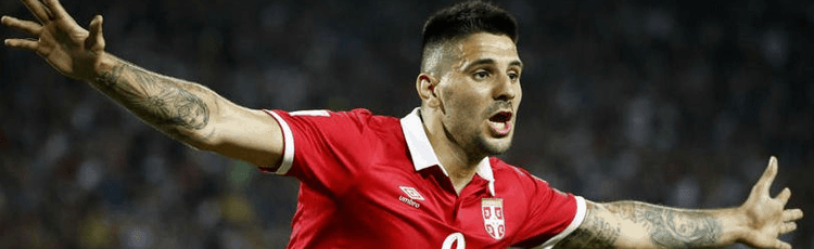 Serbia v Chile Betting Preview, Tips & Odds 3rd June