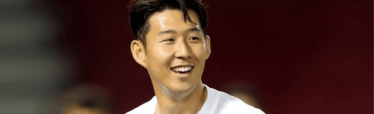 South Korea v Senegal Betting Preview, Odds & Tips 11th June