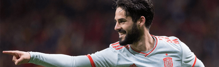 Spain v Switzerland Betting Preview, Tips & Odds 3rd June