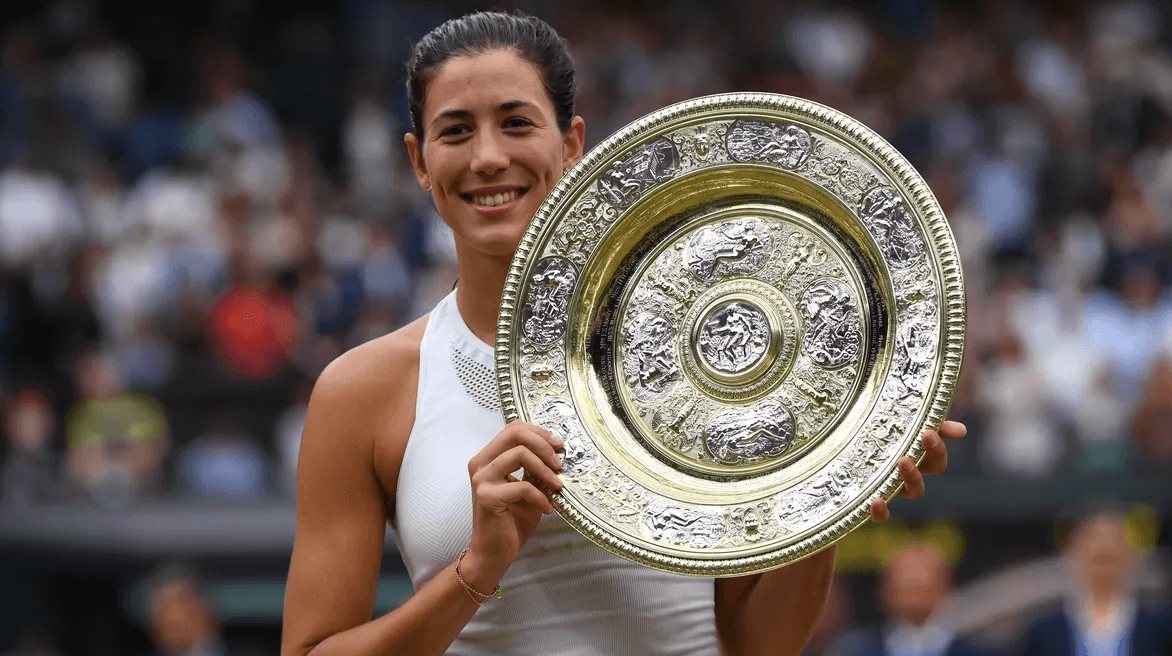 2018 Women's Singles Wimbledon Betting Preview, Odds & Tips