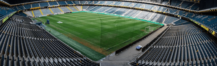 AIK v Shamrock Rovers Betting Preview, Odds & Tips 19th July