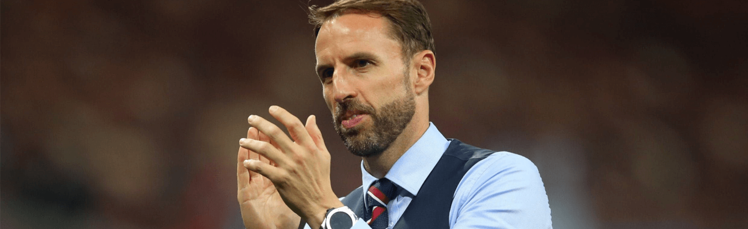 Belgium v England World Cup Final Betting Preview, Odds & Tips