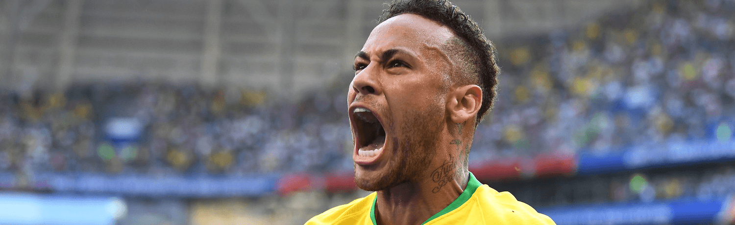 Brazil v Belgium Betting Preview, Odds & Tips 6th July