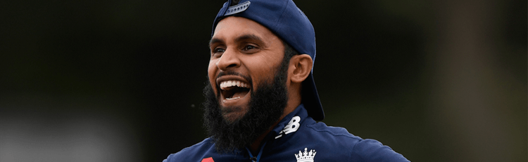 England v India First Test Betting Preview, Odds & Tips 1st August