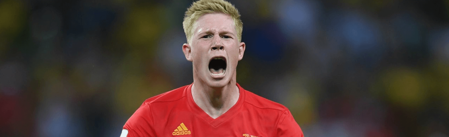 France v Belgium Betting Preview, Odds & Tips 10th July