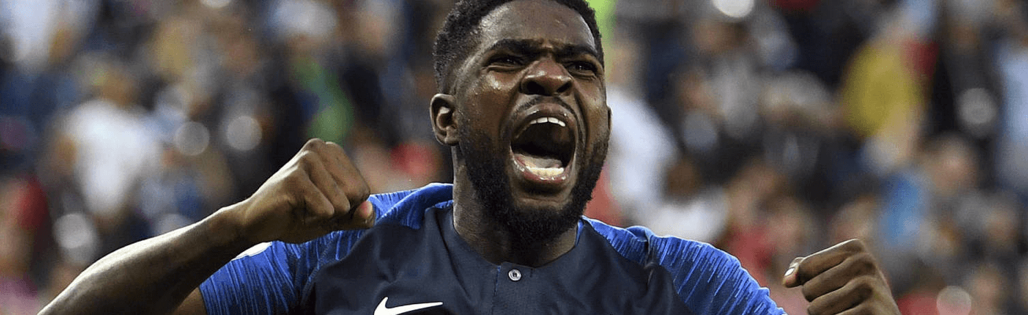 France v Croatia World Cup Final Betting Preview, Odds & Tips