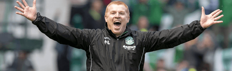 Hibernian v Asteras Tripolis Betting Preview, Odds & Tips 2nd August