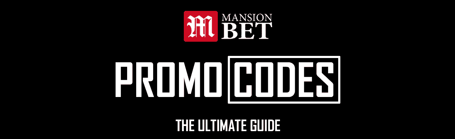 MansionBet Promotion Codes