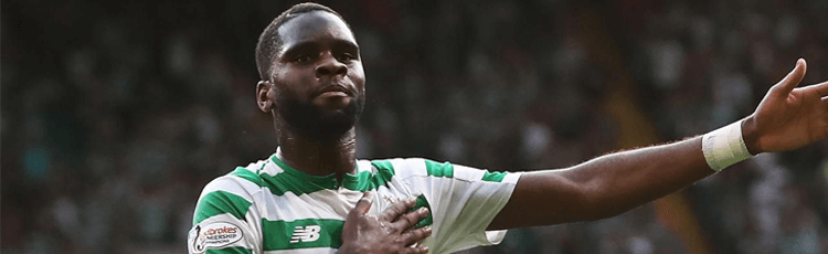 Rosenborg v Celtic Betting Preview, Odds & Tips 1st August