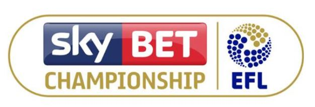 Skybet Championship