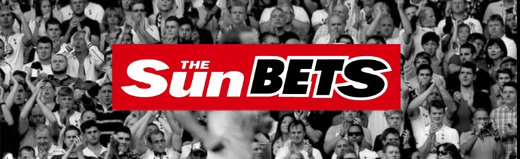 Sun Bets To Cease Trading After Tabcorp Exit