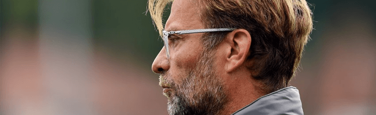 Why Backing Liverpool For Premier League Glory May Be A Wise Investment