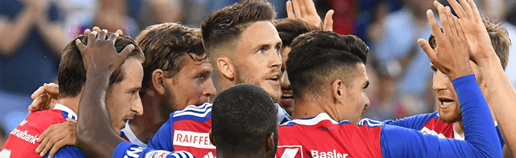 Apollon v Basel Betting Preview, Odds & Tips 30th August