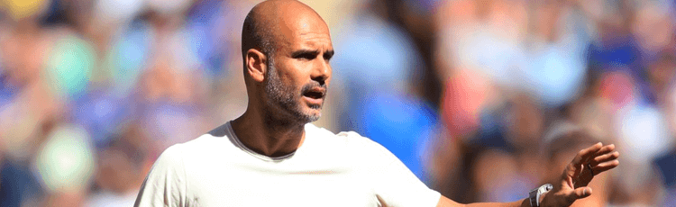 Arsenal v Man City Betting Preview, Odds & Tips 12th August