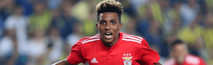 Benfica v PAOK Betting Preview, Odds & Tips 21st August