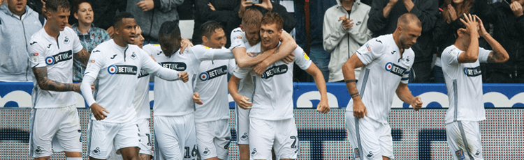 Birmingham v Swansea Betting Preview, Odds & Tips 7th August