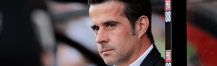 Everton v Rotherham Betting Preview, Odds & Tips 29th August