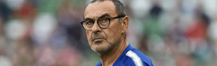 Huddersfield v Chelsea Betting Preview, Odds & Tips 11th August