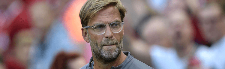 Liverpool v West Ham Betting Preview, Odds & Tips 12th August